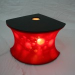 Ambient Lantern